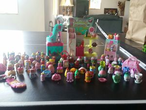 Shopkins (200) for Sale in Shakopee, MN