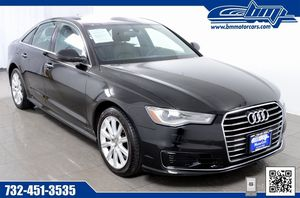 2016 Audi A6 for Sale in Rahway, NJ