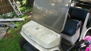 2006 gas Club Car for Sale in Avon Park, FL