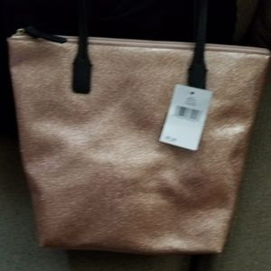 Kate Spade Purse for Sale in Dayton, OH