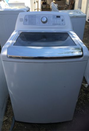 Kenmore Elite washer for Sale in Fresno, CA