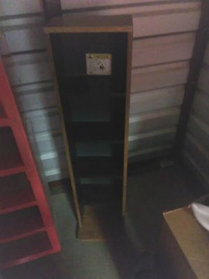 DVD stand for Sale in Phoenix, AZ