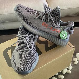 adidas Yeezy Boost 350 V2 Beluga 2.0 9.5 for Sale in Wauchula, FL