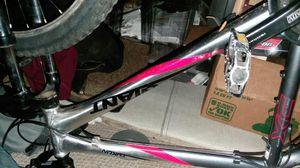 Giant mountain bike disc brakes for Sale in Denver, CO
