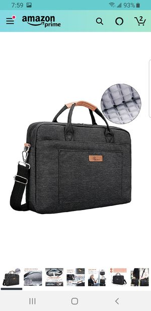 13.3 Inch Laptop Bag for Sale in Millersville, MD