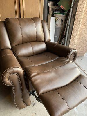 Sofa recliner for Sale in Boulder City, NV