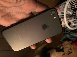 iPhone 7 for Sale in Terre Haute, IN