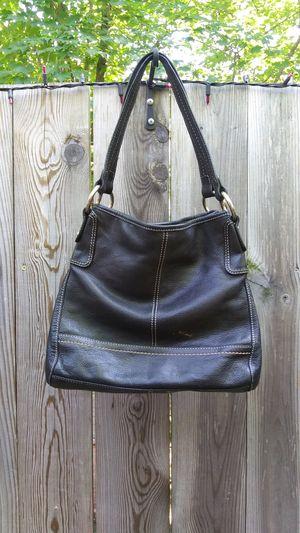 The Sack handbag for Sale in Marquette, MI