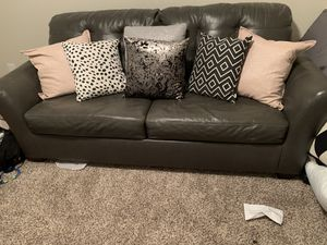 Futon Couch for Sale in Odessa, TX
