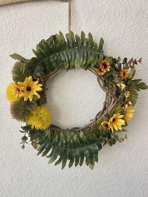 Handmade Wreath for Sale in Avondale, AZ