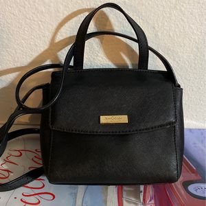 Kate Spade Crossbody Bag for Sale in Irvine, CA