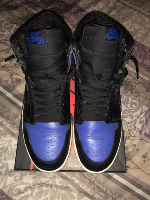 Jordan Royal 1s for Sale in Surprise, AZ