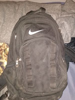 Nike mesh backpack for Sale in Boise, ID
