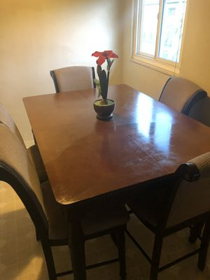 Kitchen table for Sale in San Leandro, CA
