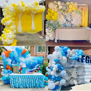 Balloon Garlands! for Sale in Fresno, CA