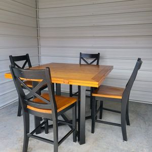 Kitchen Table for Sale in Eagleville, TN