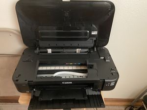 Edible Printer for Sale in Spokane Valley, WA
