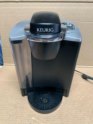 Keurig B60 pod coffee brewer coffee maker for Sale in Norwalk, CA