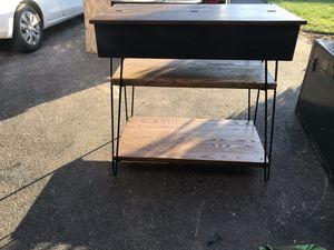 Secretary desk repurposed for Sale in Lancaster, PA