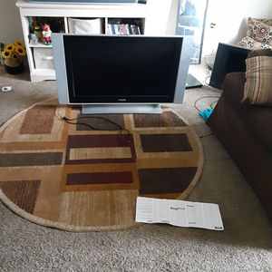 40 inches Phillips tv asking 100 r best offer for Sale in Murfreesboro, TN