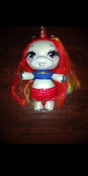 Poopsie doll for Sale in Bellflower, CA