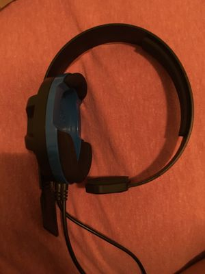Headset for Sale in San Antonio, TX