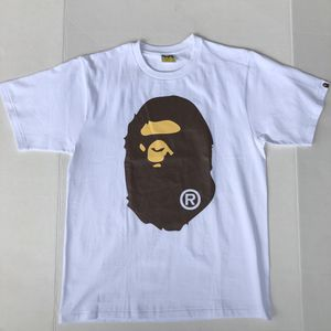 Bape and supreme shirts for Sale in Silver Spring, MD