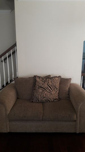 Couch for Sale in Bristow, VA