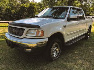 🔝best price$800 clean title 2OO2 Ford f-150 ✔️ for Sale in Anaheim, CA