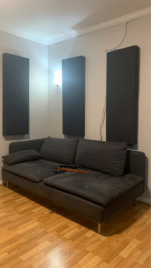 IKEA SOFA for Sale in Bowie, MD