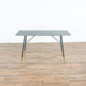 Industrial Metal Console Table (1036739) for Sale in San Bruno, CA