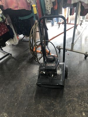 Pressure washer for Sale in Las Vegas, NV