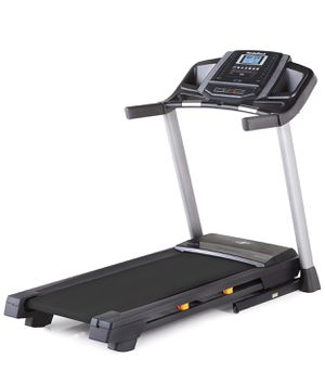 Nordictrack T 6.5 S Treadmill (Brand NEW in box!) for Sale in Upland, CA
