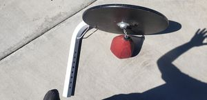 Speed bag for Sale in Reedley, CA