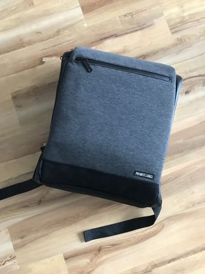 Private Label - Brand New Backpack bag for Sale in Portland, OR