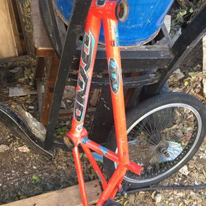Bikes And Bike Parts for Sale in Abilene, TX