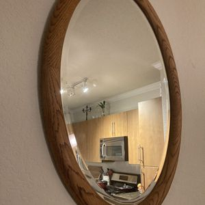Accent Mirror for Sale in Fairfax, VA