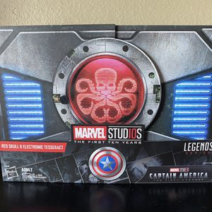Captain America Sdcc for Sale in San Diego, CA
