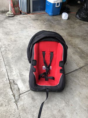 5-in-1 Sit and Stroll seat/stroller for Sale in San Leandro, CA