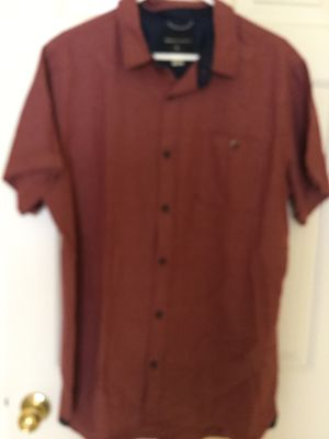 Xl men's shirt for Sale in Germantown, MD