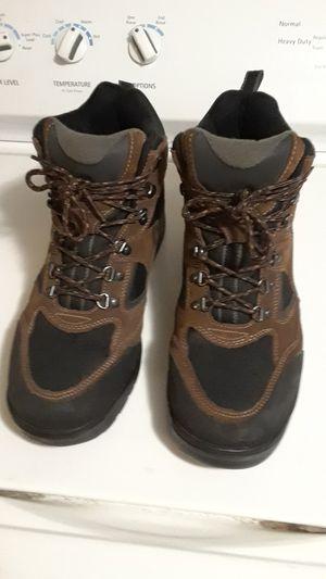 Premium work boot 12 for Sale in Odessa, FL