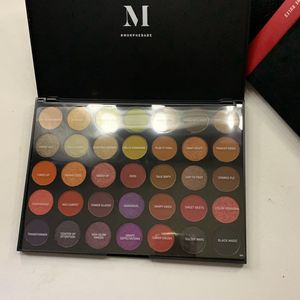 Pallet Morphe for Sale in Tolleson, AZ