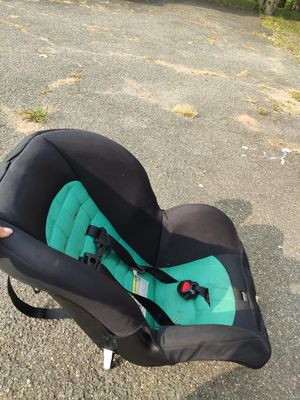Reversible car seat for Sale in Hartford, CT