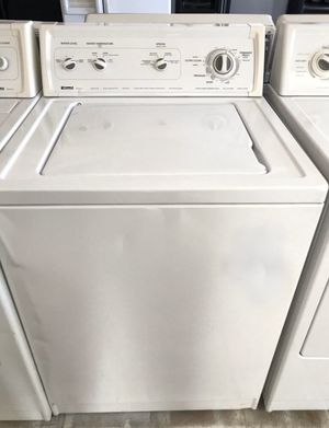 Kenmore matching set for Sale in Nashville, TN