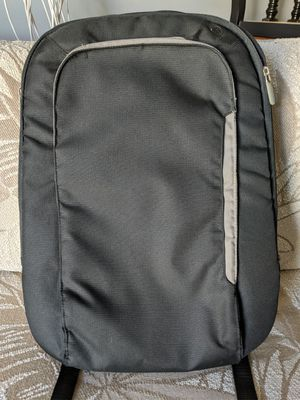 Large Padded Laptop Backpack. for Sale in North Palm Beach, FL