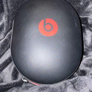 Beats / Studio3 Wireless Headphones W Charger for Sale in San Antonio, TX