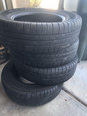 Tires for Sale in Casa Grande, AZ