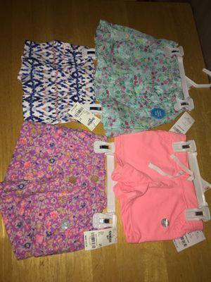 Toddler shorts for Sale in Santa Fe Springs, CA