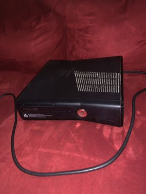 Xbox for Sale in Montgomery, AL