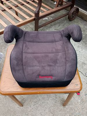 Kid's booster seat for Sale in Greensboro, NC
